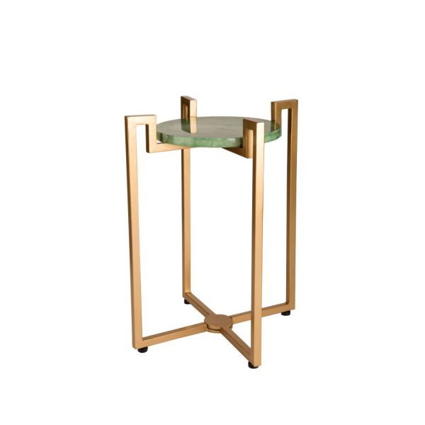 Folding Arch Table